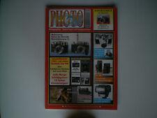 PHOTO Deal 3/93