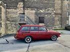 1970 Volkswagen type 3 squareback  1970 vw type 3 squareback volkswagen bug beetle audi mercedes custom  fastback