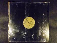 """Son of a Rapper Dapper Snapper (2 vers) by Edwin Birdsong (Singh S 2005) 12"""" sgl"""