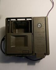 New listing W10620296 / 10861000 Dishwasher Detergent Dispenser - good used condition