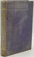 George Mac Donald, Macdonald / EPEA APTERA UNSPOKEN SERMONS 1871 #289299