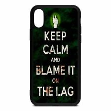 coque iphone 8 blame