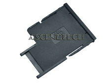 HP PAVILION DV9700 SERIES GENUINE LAPTOP PCMCIA SLOT FILLER CARD COVER BLANK USA