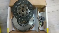LuK 625 3138 33 CHEVROLET SAAB VAUXHALL OPEL RepSet Pro Clutch Kit