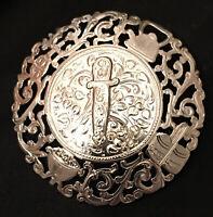 .251-.500 PIN GAGE HANDLE (4102-0013) | eBay |Pin Gage Style