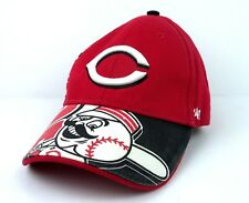 CINCINNATI REDS KIDS CAP,HAT