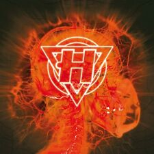ENTER SHIKARI - THE MINDSWEEP: HOSPITALISED (DIGIPAK)  CD NEU