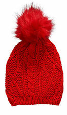 Unbranded Boys' Hats