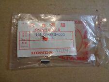 New Genuine Honda Throttle Return Spring Used On Some Honda Engines