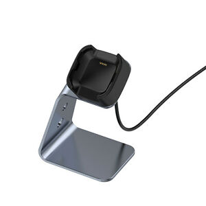 Stand USB  Cable Dock Compatible with   2/ N2C9