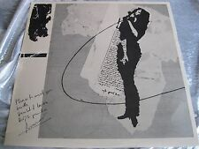 "Rare Portugal Ethereal 12"" : Amar Por Amar ~ Roda ~ Ana ~ AMRO 005 ~ 1987"