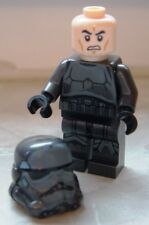 lot divers Pièce LEGO star wars SET 75079 figurine shadow stormtrooper SW603