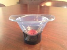 Goldwell Mixing Bowl Extractor *Free Shipping Each Additional!* (New)