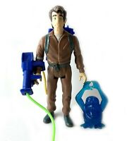 Peter Venkman Vintage Kenner Ghostbusters Action Figure Complete 1984 Original
