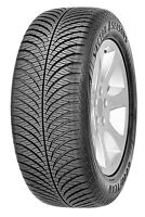 Allwetterreifen Goodyear Vector 4 Seasons G2  225/45 R17 94V XL DOT2017