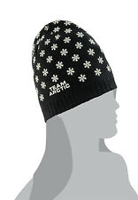 New Arctic Cat Glow in the Dark Snowflakes Youth Beanie Hat - Part 5273-089
