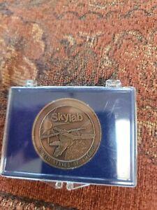 skylab coin
