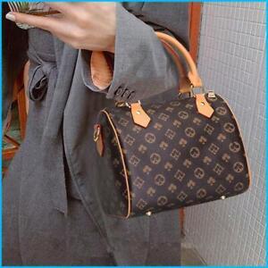 Fashion Handbag Luxury Handbags Women's Bags Shoulder Messenger Bag Clutches Bag