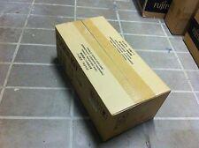 Original Kyocera FUSER KIT fk-340e fk340e fs-2020dn 302j093060 Neuf C