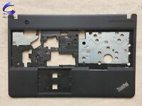 New For Lenovo Thinkpad Edge E531 E540 Upper Case Palmrest Cover W/O FPR 04X5679
