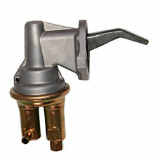 Fuel Pump, 6 Cylinder; 72-73 Jeep CJ Models