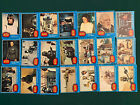 1977 Topps Star Wars Series 1 Trading Cards 35