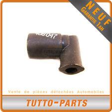 Tubo Carter De Purga Interruptor De Vacío Mercedes 190 W201 W124 Clase E G