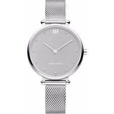 Danish Design Women's Watch IV64Q1229 NEW