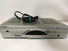 Scientific Atlanta Explorer 8300HDC Digital Home Communication Cable Box