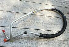 15997948 WORKHORSE HOSE ASSEMBLY - ENGINE  OIL COOLER Chevrolet P30 GM