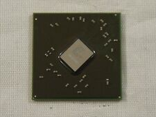 10X ATI Radeon 1016 216-0774007 BGA Chip Chipset With Solder Balls