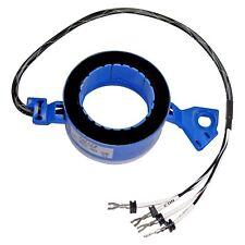 CDI Electronics Johnson Evinrude Timer Base 581300 581900 133-1900 (C117)