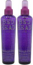 TIGI Bed Head Maxxed-Out Hairspray 8oz 2-Pack