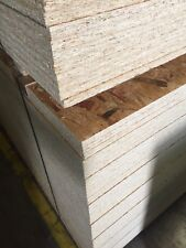 18mm OSB type 3,  New Boards For Sale 8ft x 4ft loads of sheet avalable,
