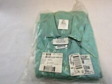 Condor Flame Resistive Coverall Green Small Free Shipping