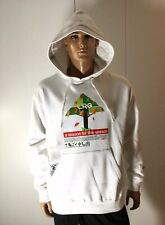 LRG Lifted Research Group A Reason For The Season Sweatshirt Size L