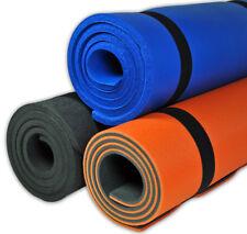 Premiumqualität Gymnastikmatte Yoga Matte Turnmatte Fitness Bodenmatte Sport NBR
