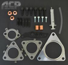 Turbocharger Gasket Fitting Kit AUDI A7, Q7, VW Touareg. 3.0 TDI V6 TURBO 810587