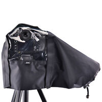 Rain Weather Water-proof Anti-rain Cover for Canon EOS with Telephoto Lens