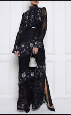Erdem H M Maxi Gown Size Xs🌟🌟🌟Sample