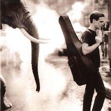 Bryan Adams - On A Day Like Today        CD NEU OVP