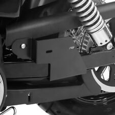 HO PROSES PPT-H0-01 adjustable Track Tool Abstandhalter einstellbar Spur H0