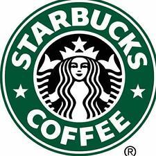 Starbucks Coffee Pike Place Medium Roast Ground Coffee 18 X 9 OZ= 10 LBS Total!