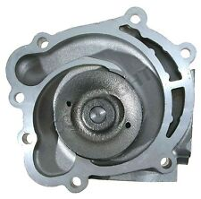 Engine Water Pump AIRTEX AW9177
