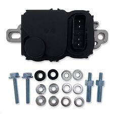 Fuel Pump Driver Module For Ford Mustang 2006-07 4.0L 4.6L , Escape 2006 2008