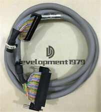 ONE New Omron  XW2Z-150B programming cable