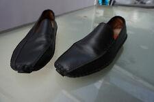 Scarpe basse da donna pantofole neri   Acquisti Online su eBay
