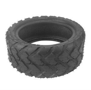 Solar P1 Tyre, langfeite tyre, 80/60-6 tyre Tubeless Chaoyang . UK Seller.