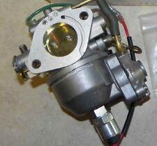 Kohler OEM Carburetor Assembly 2485326 2485326-S