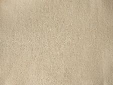 Upholstery Fabric - Patio Natural (12m)